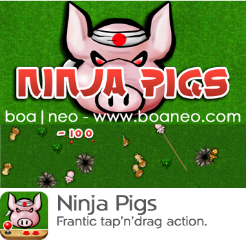 ss_pigs